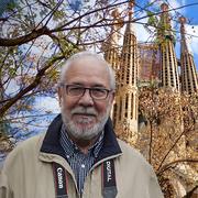 Albert Navas