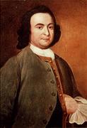 Jeremy Grapentin