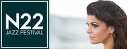 N22 Jazz Festival presents: Jen Kearney Quartet
