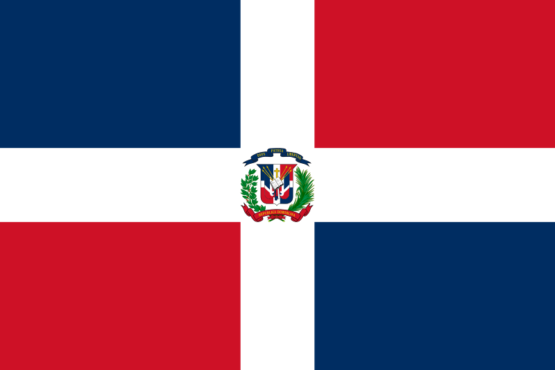 Flag_of_the_Dominican_Republic.~ WHAT IS GOING ON ???????