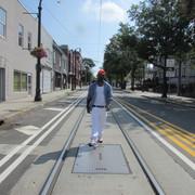 Mike Steezo The Glow Hip Hop Project.JPG25