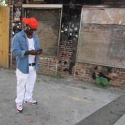 Mike Steezo The Glow Hip Hop Project.JPG34