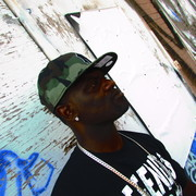 Mike Steezo The Glow Hip Hop Project.JPG7