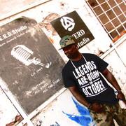 Mike Steezo The Glow Hip Hop Project.JPG8
