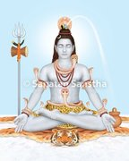 Arti Shiva