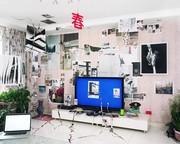 Exhibition IX