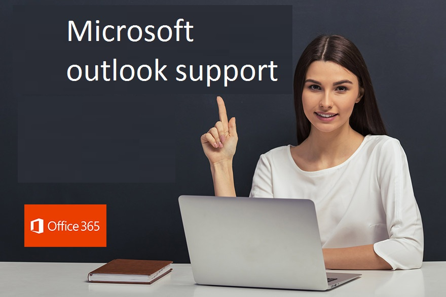 Microsoft outlook customer support phone number