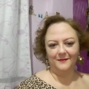 Waulena d'Oliveira Silva