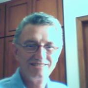 Nilson da Cunha Gonçalves