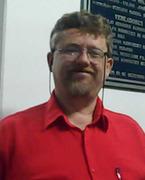 Jorge Luiz Franco Linhaça