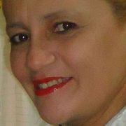 Maria Madalena de Jesus Gomes