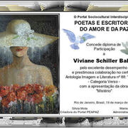 VIVIANE SCHILLER BALAU