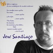 José Santiago