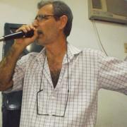 Rosevel Rodrigues Pereira