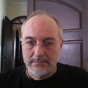 José Aurélio Medeiros da Luz