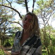 Ana Clara Diquattro