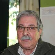 José Manuel Cabrita Neves
