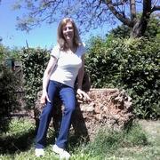 Miriam Inés Bocchio