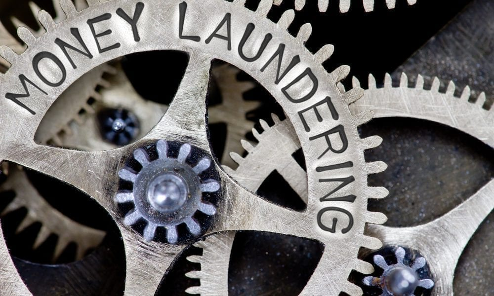 Money Laundering and Fraudulent Activity Hinders the Growth of any Country