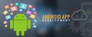 Android training in Greater Noida
