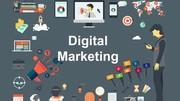 Digital marketing training center in ghaziabad