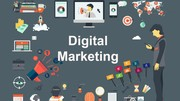 Digital marketing training center in vaishali