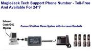 MagicJack Cares +1-855 892 0514 MagicJack Calling Number MagicJack USB Customer