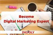 Digital marketing training center in meerut