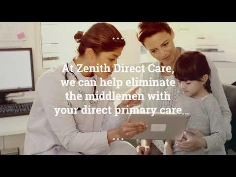 Alternative Provider for Affordable Health in Riverton