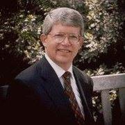 Charles W. Kraut for President