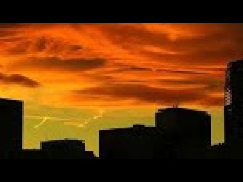 Insane Subscriber Footage of Planet X Nibiru Anomalies, Objects