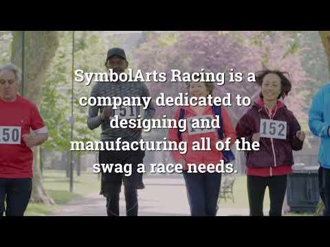 Manufacturers of Custom 5K, 10K, Relay, and Marathon Swag
