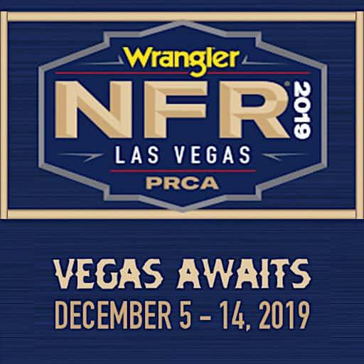 NFR 2019 Live Stream | Watch Wrangler NFR 2019 Live Online December 5-14, 2019