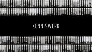 KENNISWERK