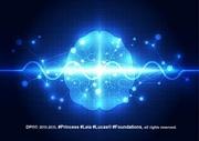 Brain Healing PLLF DPrc