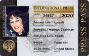 USPA PLL 34937 2020