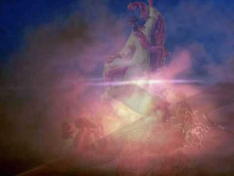 Nana Mouskouri - Insel Der Verlorenen Liebe