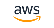 aws training in Noida sector 15