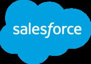 Salesforce training course in noida