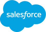 salesforce training in noida sector 16