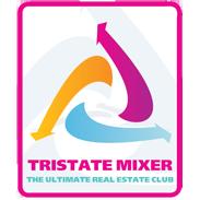 TriState Mixer