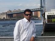Milind Wagh