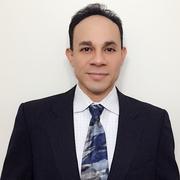 Charles Beltran, PHP