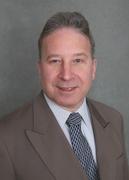 Jeff Friedman