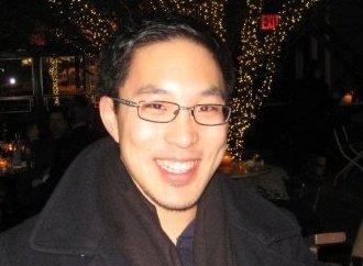 Albert Wu