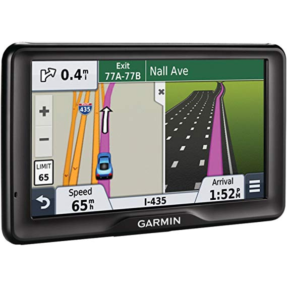 GPS Support +1855-413-1849 Garmin GPS Watch Customer Service Number
