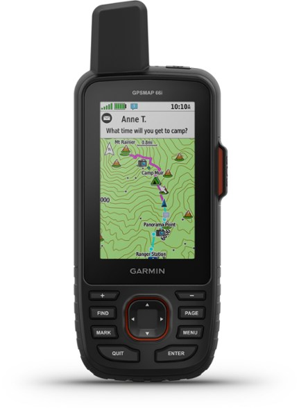 GPS Support +1855-413-1849 Garmin GPS Watch Customer Support Number