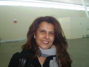 Miriam Kapla