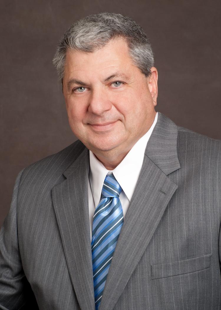 Frank Barillari