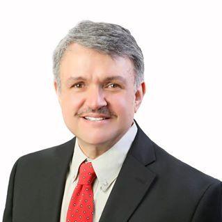 Eric Einholz
